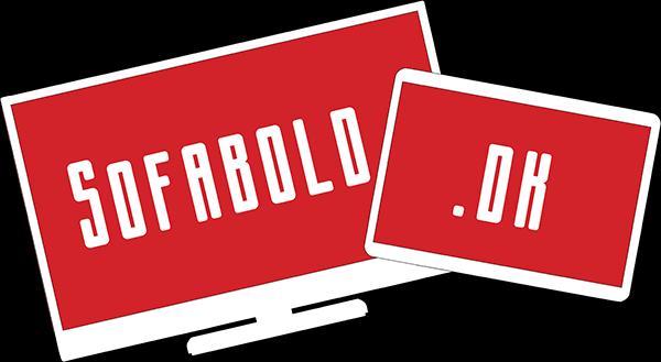 Sofabold.dk