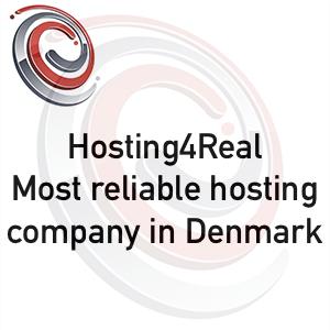 Hosting4Real