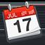 Tilføj til kalender
