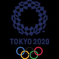 OL 2020 (Herre)