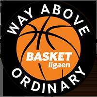 Basket Ligaen