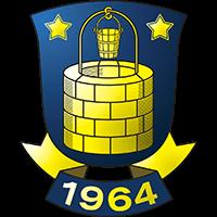 Brøndby IF