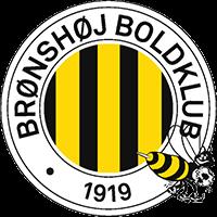 Brønshøj Boldklub