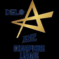 EHF Champions League - Kvinder