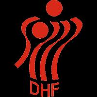 Danmark Håndbold (H)