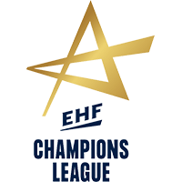 EHF Champions League (H)
