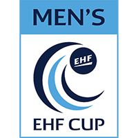 EHF Cup (H)