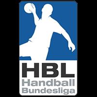 1. Bundesliga Männer