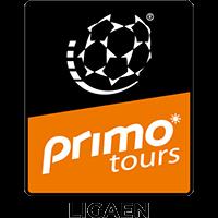 Primo Tours Ligaen