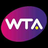 Tennis - WTA