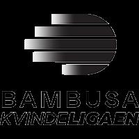 Bambusa Kvindeliga
