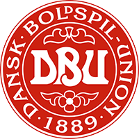 Danmark (K)