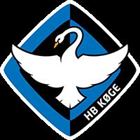 HB Køge (K)