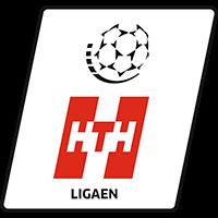 HTH Ligaen