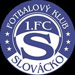 1. FC Slovácko ženy