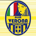 A.S.D. AGSM Verona Femminile