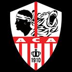 A.C. Ajaccio