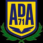 A.D. Alcorcón
