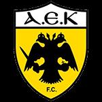 AEK F.C.