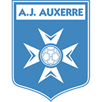 A.J. Auxerre