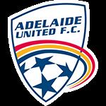 Adelaide United FC