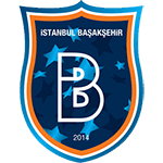 Istanbul Basaksehir F.K.