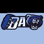 Bears Academy