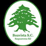 Boavista S.C.