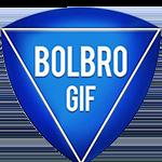 Bolbro G&IF