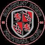 Brackley Town F.C.