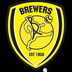 Burton Albion F.C.