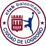 CB Ciudad de Logroño