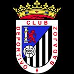 C.D. Badajoz