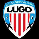 C.D. Lugo