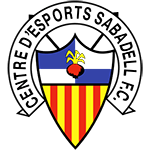C.E. Sabadell