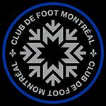 Club de Foot Montréal