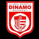 CS Dinamo Bucuresti