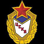 HC CSKA Moskva