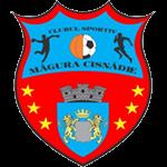 CS Magura Cisnadie