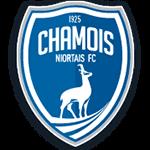 Chamois Niortais F.C.