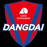 Chongqing Dangdai Lifan F.C.
