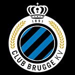 Club Brugge K.V.