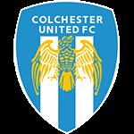 Colchester United F.C.