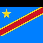 DR Congo