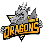 Dragons de Rouen