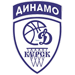 WBC Dynamo Kursk