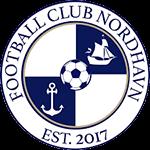 F.C. Nordhavn