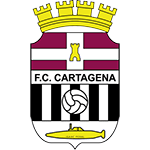 F.C. Cartagena