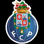 FC Porto Sofarma