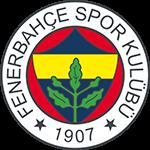 Fenerbahçe S.K.